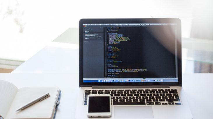 標準的な構造化データマークアップ対応